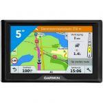 "Garmin GPS Drive 5 EU-MT-S 5"""