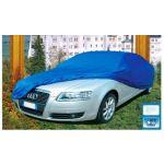 AlcoaSport Cobertura Auto p Garagem Tam. IV - 34703