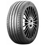 Pneu Auto Toyo Proxes CF2 185/55 R15 82 H