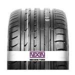 Pneu Auto Nexen N8000 XL 205/55 R17 95Y