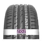 Pneu Auto Nexen N'FERA SU4 XL 215/60 R16 99 V