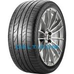 Pneu Auto Bridgestone Potenza RE050A RunFlat XL 275/30 R20 97Y