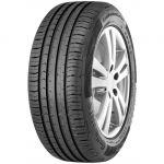 Pneu Auto Continental PremiumContact 5 ( 215/60 R16 95V BSW )