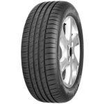 Pneu Auto Goodyear EfficientGrip Performance 2 205/55 R16 91V