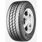 Pneu Camião Bridgestone DURAVIS R660 ( 215/75 R16C 116/114R )