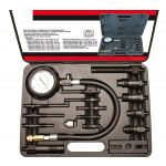 Bs Kit Teste de Compressão Motores Diesel - BS.62660