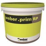Weber.prim Rp - 12kg