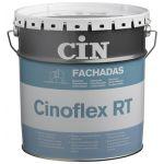 CIN Cinoflex RT Branco 5L - 10-730