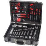 Mader Mala de Ferramentas 123Un - Mader® | Hand Tools - 59603