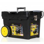 Stanley Promobile Caixa de Ferramentas Plástico - 1-97-503