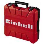Einhell Mala E-box S35