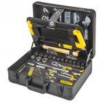 Stanley Mala ferramentas 142peças - STMT98109-1