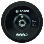 Bosch Polir