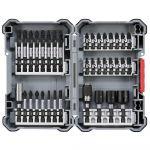 Bosch Aparafusar Impact 36 Unidades
