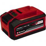 Einhell Bateria 18V 4-6 Ah Multi-Ah PXC PLUS - 4511502