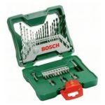Bosch Kit Bricolagem X-Line 33 Peças - 1230280006