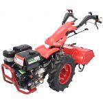 Mader Motoenxada Motocultivador 15 Hp 420cc - 28402
