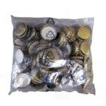 Capsula Metal - 0252020285