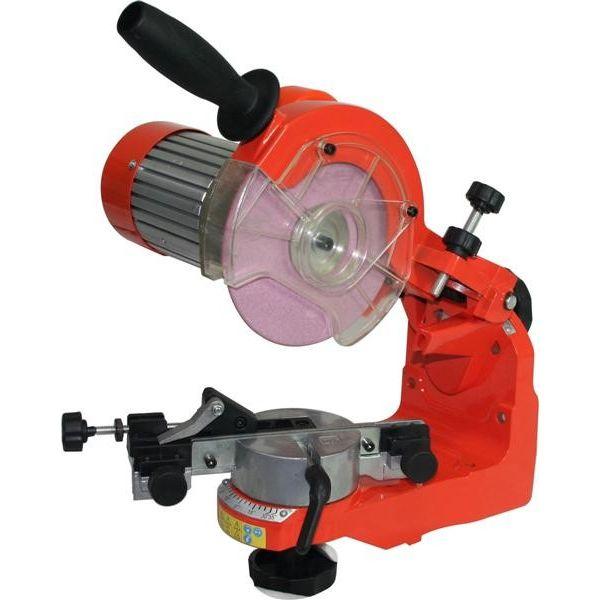 Mader Afiador De Corrente 230W MGD - 01009