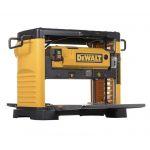 DeWALT Desengrossadeira Transportável DW733-QS 2100W