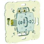 Efapel Comutador de Escada 10A 250V Série MEC21 - 21071