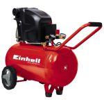 Einhell Compressor AIR TE - AC 270/50/10 - 4010440