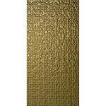 Revigres Revestimento Cerâmico Tetris Gold 30X60CM - 16818956