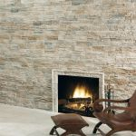 Verniprens Revestimento de Pedra Natural Varadero Torcaz 0.5M² - 14534352