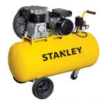Stanley Compressor com Óleo 100L 2HP - 19234565