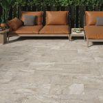 Pavimento Wolfy Cinza 30x60 cm - 405529