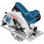 Bosch Serra Circular GKS 190 Professional