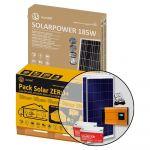 Xunzel Pack Solar AD1500.PS - 17102204