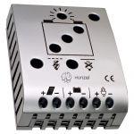 Xunzel Controlador de Carga Xcml 5A 12/24V - 13842654