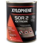 Dyrup Xylophene 5L