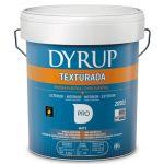 Dyrup Tinta Texturada 20502 15L