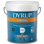 Dyrup Tinta Especial Aquosa 20521 15L