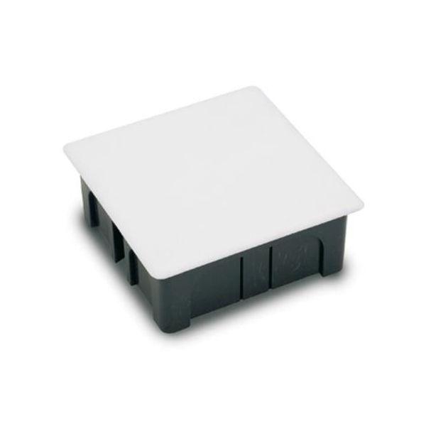 Famatel Caixa Integrada 100X100X45 Claw 3201 - 909413201