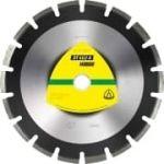 Klingspor Disco Corte Diamante 350x3,2x25,4 DT602A - 1230170092