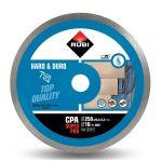 Rubi Disco Corte Cps 250 Superpro Rub - 30929