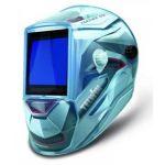 Telwin Máscara Soldar Vantage Grey XXL - 721802937