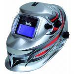 Cevik Máscara Soldar AUTO REG. 9-13 - CE-PE800PRO