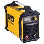 Flux Aparelho Soldar Inverter 200A - 1220250018