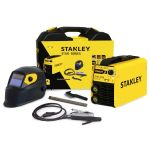 Stanley Kit Soldador Inverter 200 A Star 7000