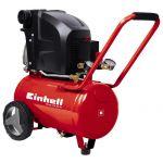 Einhell Compressor TE-AC 270/24/10 - 4010450