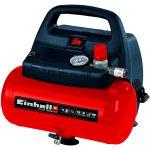 Einhell Compressor TH-AC 190/6 OF