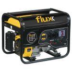 Flux Gerador Gasolina 196cc 3,0kva - 1200050007