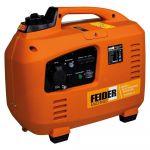Feider Gerador Invert 2.000 W