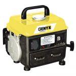 Genyx Gerador G800-3 - 720w