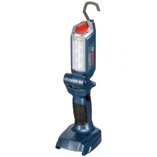 Bosch Lanterna GLI 18V-300 Professional - 06014A1100