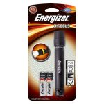 Energizer Lanterna Normal X-Focus Led 2Aa